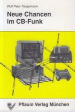 Neue Chancen im CB Funk