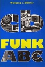 Funk ABC CB 11 Meter